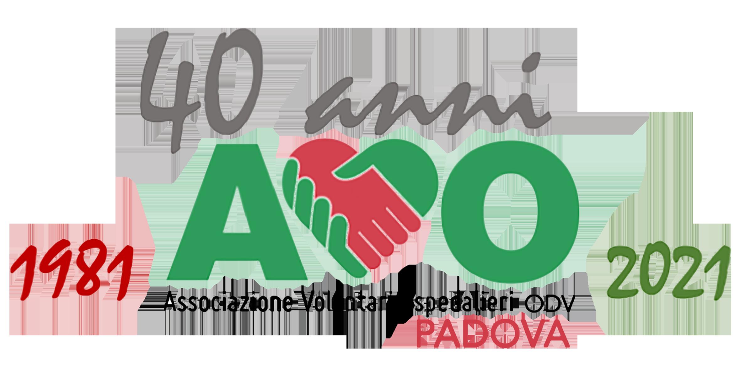 AVO Padova